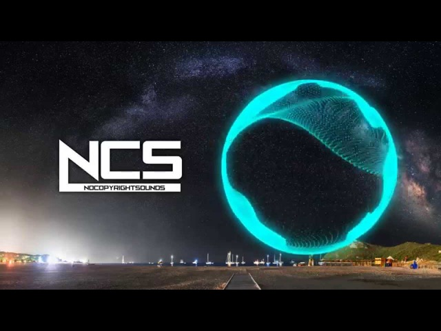 Sex Whales Phantom Sage - One Day [NCS Release]