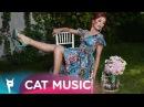 Elena feat. Glance - Mamma mia Hes italiano Official Video