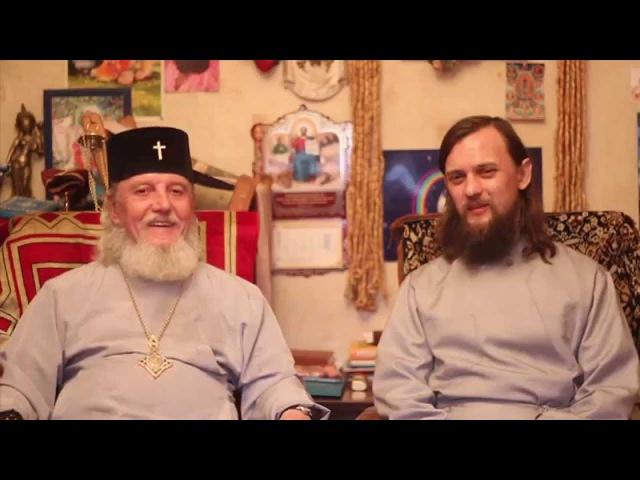Вегетарианство и православие | iVeda | vk.comvkveg