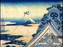 02 Palettes Hokusai Нависшая угроза