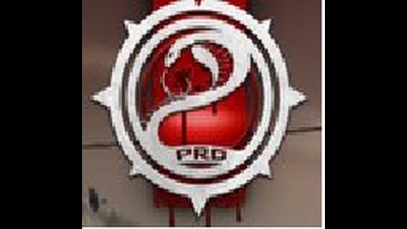 ТКПД Prokill stormkill Contract wars