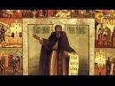 Старец кроткий: преподобный Макарий Желтоводский и его святые обители