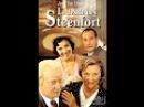 Судьба Стенфортов 03 Мелодрама, драма Франция мини-сериала