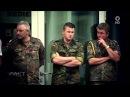 Немцы в шоке! Меркель привезла им фашистов из «Азов», на лечение в Германии