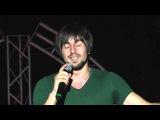 Даргинская Песня Курбан Гусайханов