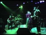 Nina Hagen Band Live - Westfalenhalle Dortmund 09-12-1978 (Full Concert)
