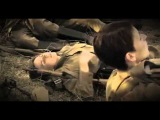 Цель вижу - Военные Фильмы 2015   смотреть онлайн | Flal Loz