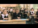 Утро без отметок (1983) Полная версия