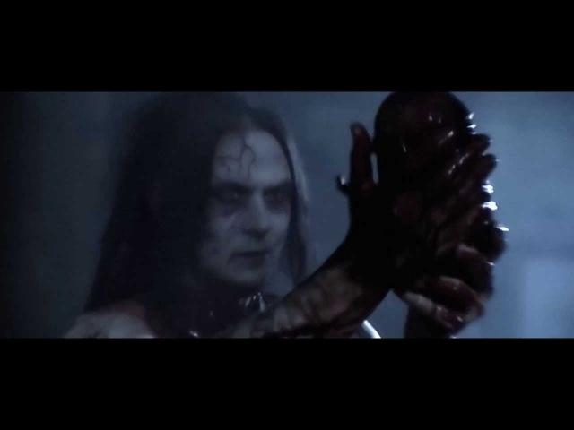 Mortiis Doppelganger Official Video