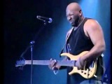 Wayman Tisdale Let's Do It Again YouTube