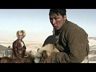 Страна волков / The land of wolves (2008) — природа на Tvzavr