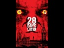 28 дней спустя 2002 (Трейлер) HD (Eng)