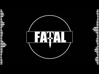 Klaypex ft. Oscar Del Amor - Satellites [Future Funk]