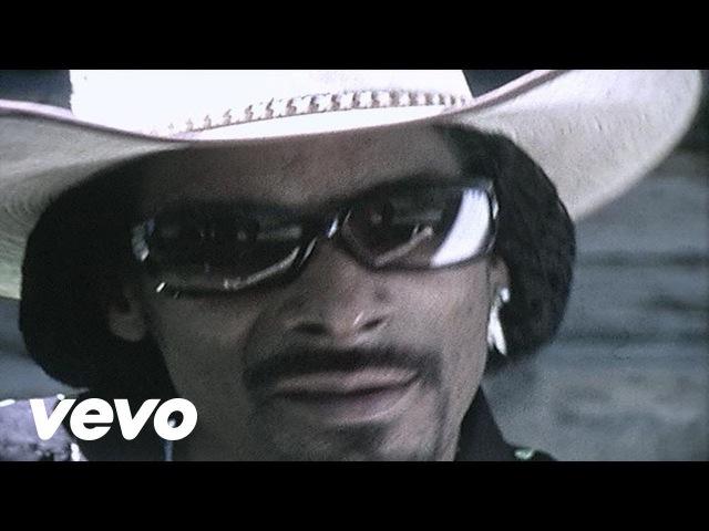 Snoop Dogg - My Medicine ft. Willie Nelson