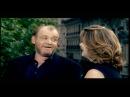Joe Cocker - N'Oubliez Jamais (Official Video) HD