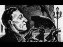 АЛЕКСАНДР БЛОК Двенадцать Библейский сюжет