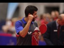 Belgium Open 2014 Highlights Dimitrij Ovtcharov Vs Niagol Stoyanov Round Of 16