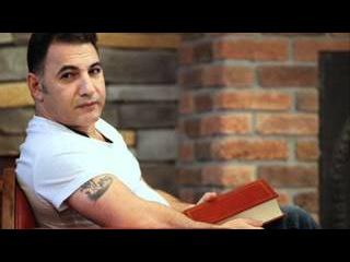 Adalet Sukurov (Адалят Шукюров) - Baku (audio)