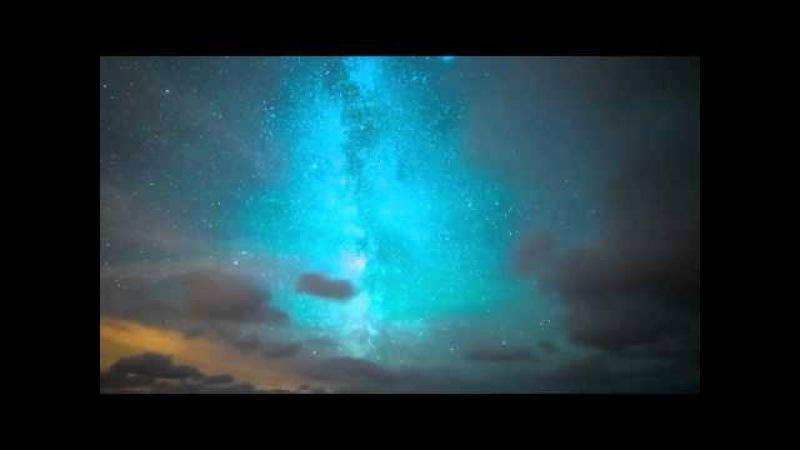 Звездопад август 2015 Персеи́ды с разных уголков Земли pdtpljgfl fduecn 2015 gthctb́ls c hfpys eujkrjd ptvkb