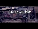 Miguel Calvo ft Crazy Boy - Pa Pasarla Bien Videoclip