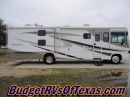 Family Fun And Adventure In This Class A Bunkhouse! 2009 Georgetown 350