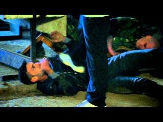 Sore, Alexia si Ana - Get Back Home (piesa originala) in Pariu cu viata