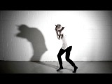 wicked games . huglife remix - the weeknd choreography by callum mooney