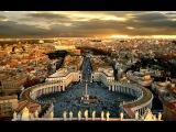 Итальянский рок и альтернативная музыка