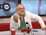 Марат Гельман (14.11.2014) Ситуация с Крымом назад не отматывается. Она фатальная. Для власти...
