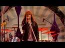 Europe - Live at Sommarkrysset 2009