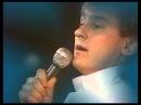 Сергей Беликов Живи родник 1985