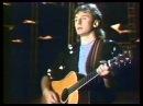 Сергей Беликов - Возвращение (1987)