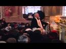 Проповедь и чин изгнания злых духов из человека архимандрит Герман Чесноков От...