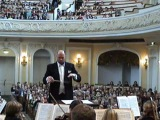 Бетховен увертюра Эгмонт   Beethoven Egmont