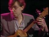 PENGUIN CAFE ORCHESTRA-WHISTLE TEST-BBC 2-1984
