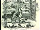 Знаменитые писатели. 07. Диккенс, Чарльз (Charles John Huffam Dickens. 1812—1870) (sl)