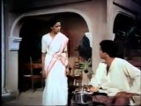 Bheegi Palkein (1982) Raj Babbar & Smita Patil - [Complete Hindi Movie]