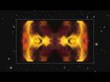 Zoo Brazil Feat Rasmus Kellerman - There Is Hope (Daniel Kandi Progressive Mix)