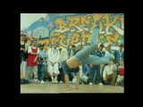 Zeb Roc Ski &amp Stieber Twins - B-Boys Revenge (Music Video) HD