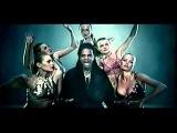 Andru Donalds - Precious Little Diamond feat Sandra