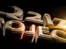 Create 3d elements by Q2iz