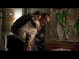 «Жутко громко и запредельно близко» (2011): Трейлер (русские субтитры) / http://www.kinopoisk.ru/film/195432/