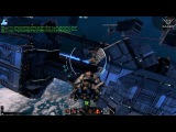 Star Conflict: А космос-то не бескрайний - Видеообзор от Gamer.ru