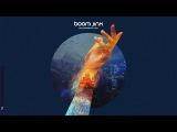 Boom Jinx &amp The Blizzard - Senja