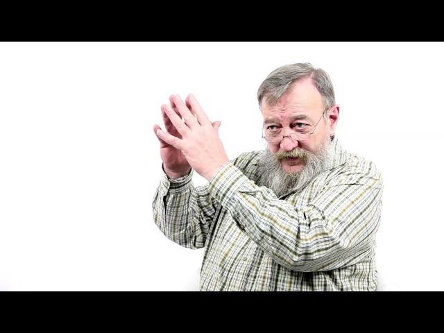 Владимир Беликов - Языковая конвергенция