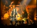Wasp Live At The Lyceum London 1984