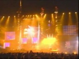 U2 - Lemon &amp With Or Without You (Live in Sydney '93)