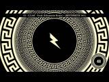 03 - CJ Jeff - Freak (Echonomist Remix)  RHYTHMETIC 041