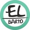 EL Barto — магазин СІМПСОНИ UA