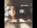 Selena Gomez lip syncs Drake - Hotline Bling